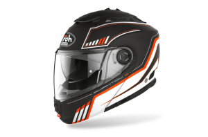 Kask Airoh Phantom S Beat