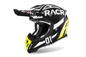 Kask Airoh Aviator ACE Racr