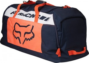 TORBA FOX PODIUM 180 DUFFLE MACH ONE NAVY